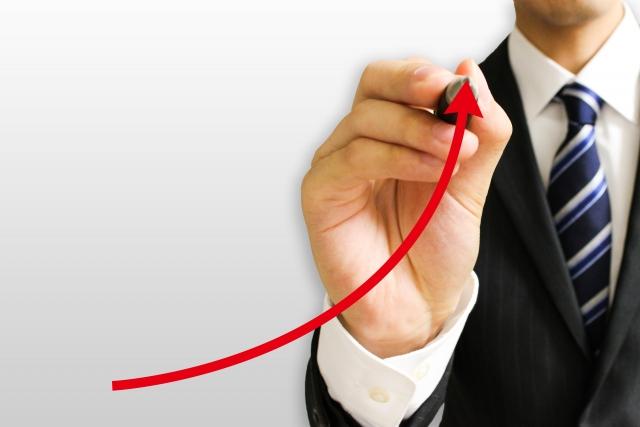 業務効率化で成果をだすには「目的・目標」の設定が重要!