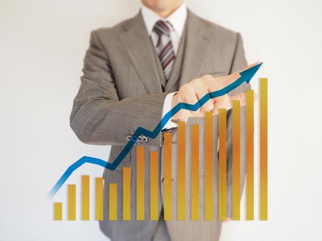 業務効率化に伴う「業務改善」とは?