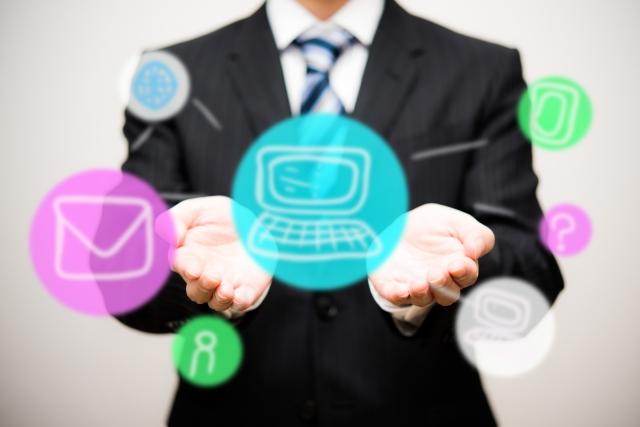 業務効率化におすすめの目的別便利ツール5選