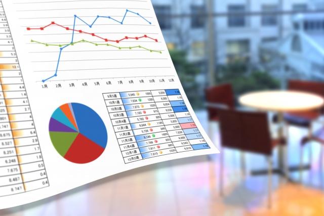 Excelの「マクロ」機能の基本的な使い方