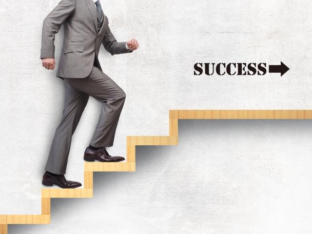 業務改善の基本的な進め方