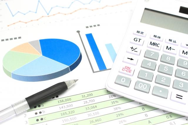 経理業務を効率化する簡単な3つのコツ